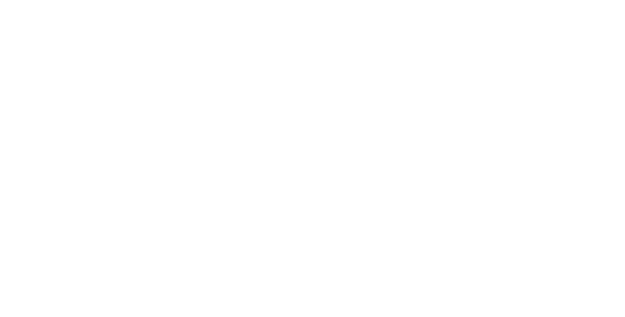 ポタフェス2020 | PORTABLE AUDIO FESTIVAL 2020
